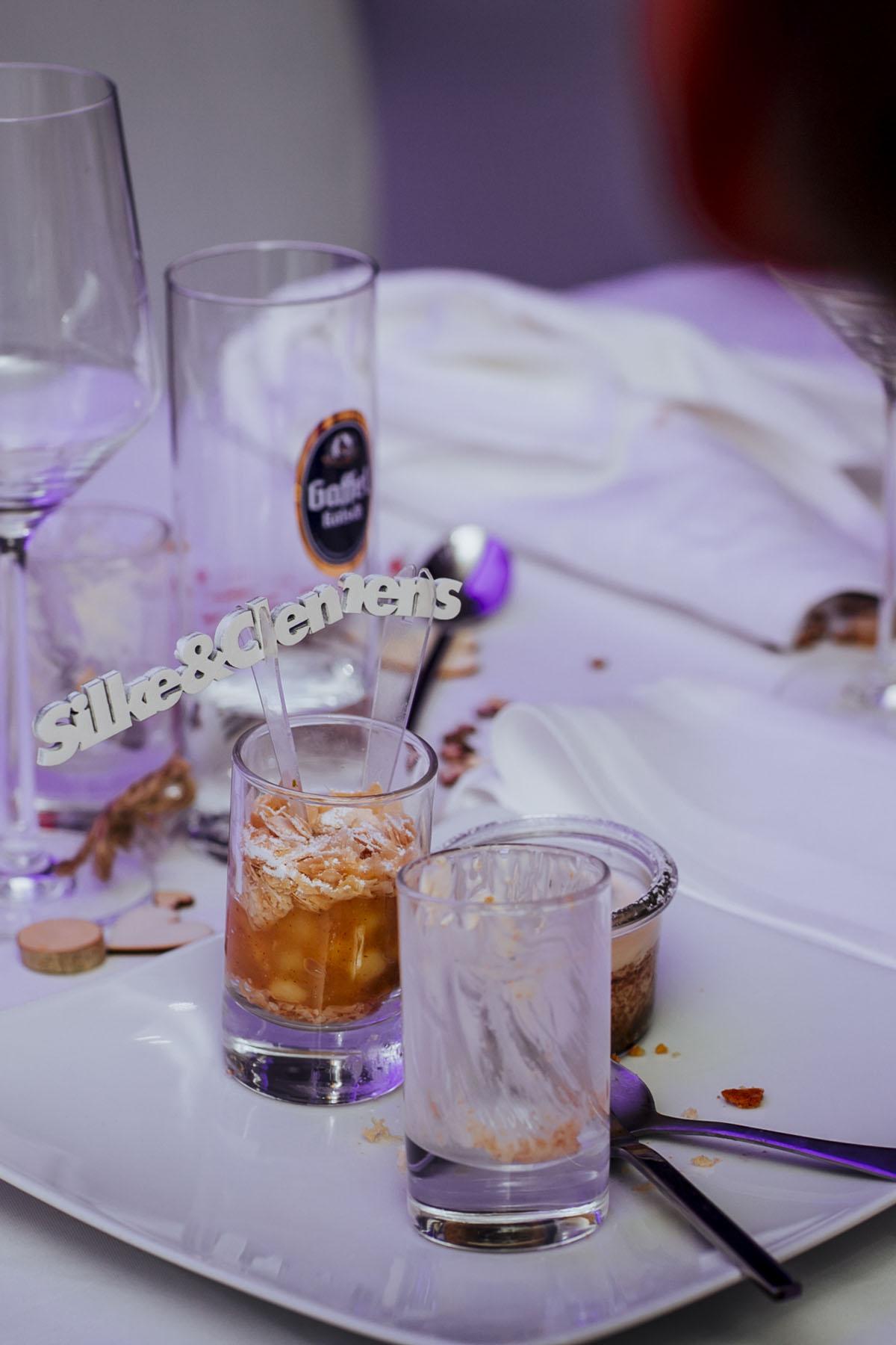 Silke + Clemens | Freie Trauung auf Gut Hohenholz - Fotografin Guelten Hamidanoglu Koeln Hochzeiten Hochzeitsfotos  519