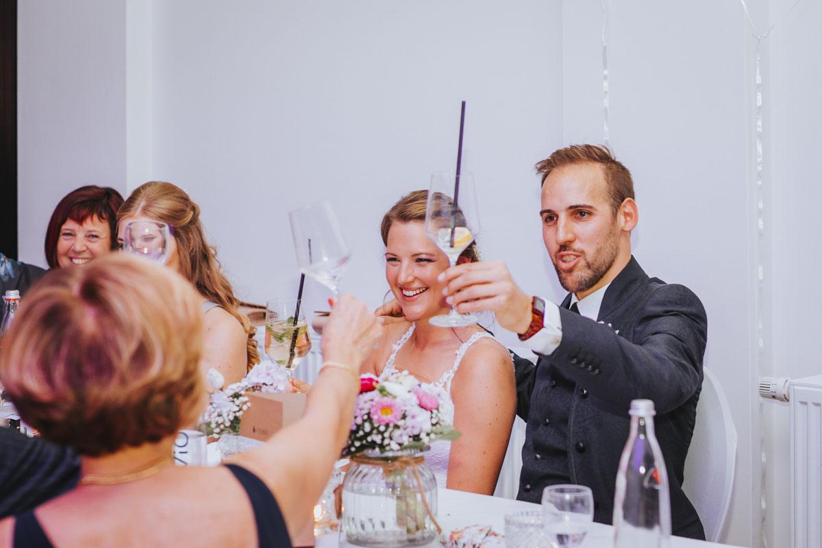 Silke + Clemens | Freie Trauung auf Gut Hohenholz - Fotografin Guelten Hamidanoglu Koeln Hochzeiten Hochzeitsfotos  520