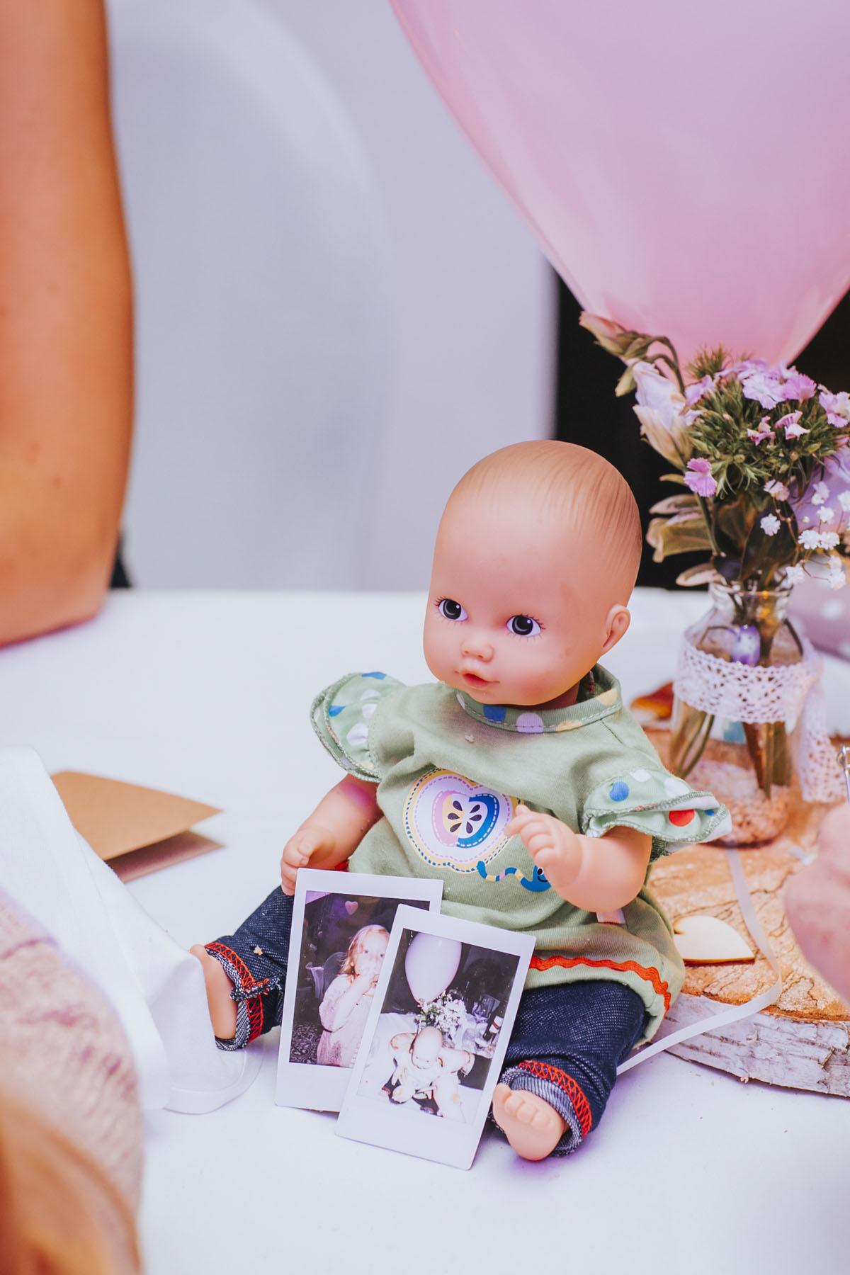 Silke + Clemens | Freie Trauung auf Gut Hohenholz - Fotografin Guelten Hamidanoglu Koeln Hochzeiten Hochzeitsfotos  521 2