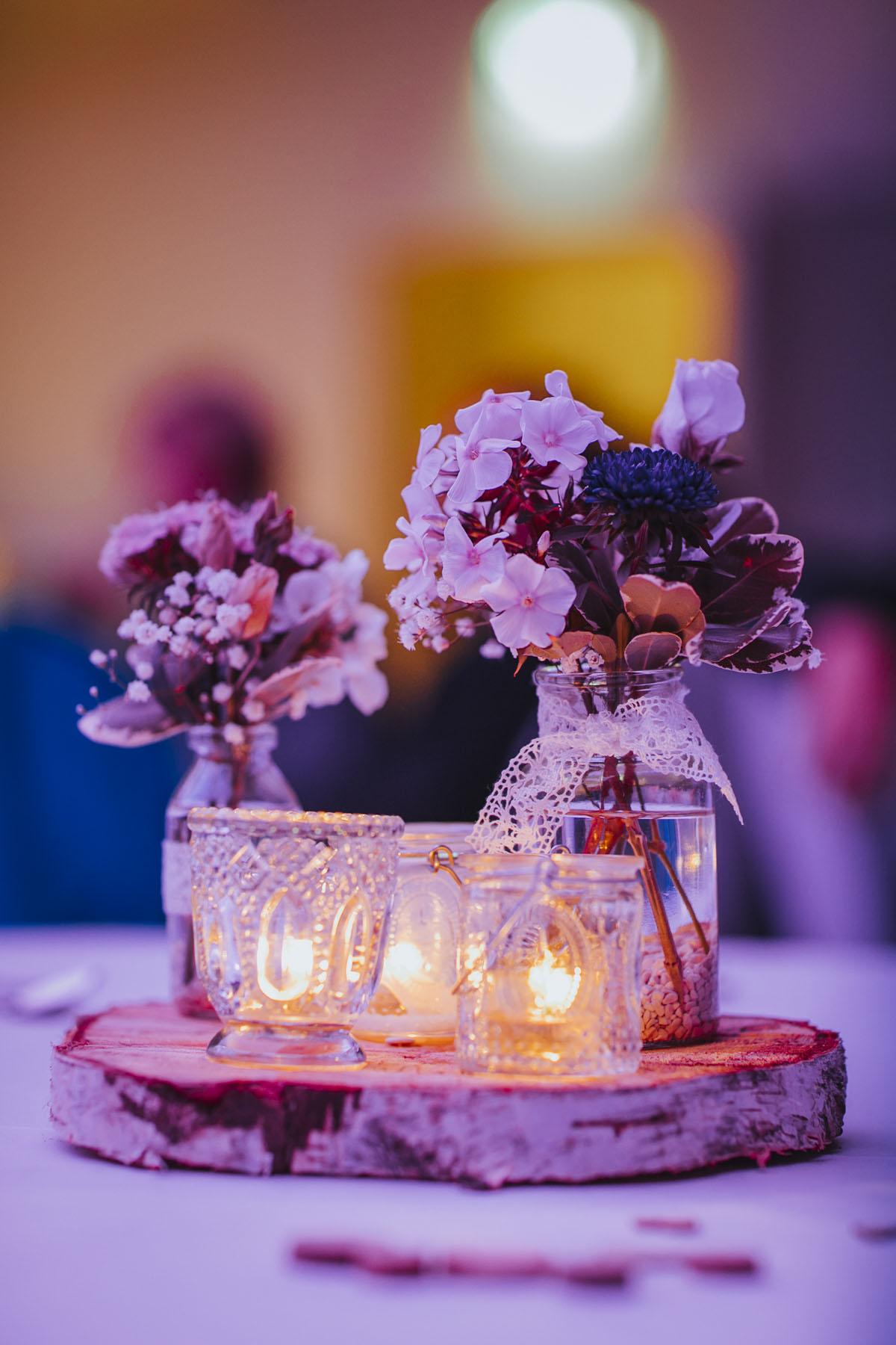 Silke + Clemens | Freie Trauung auf Gut Hohenholz - Fotografin Guelten Hamidanoglu Koeln Hochzeiten Hochzeitsfotos  522