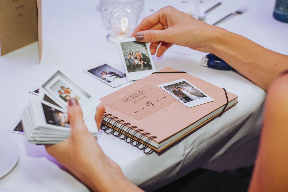 Silke + Clemens | Freie Trauung auf Gut Hohenholz - Fotografin Guelten Hamidanoglu Koeln Hochzeiten Hochzeitsfotos  524