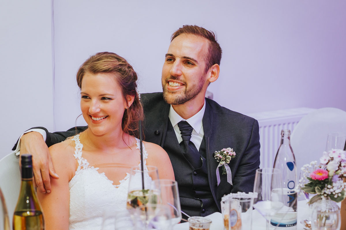 Silke + Clemens | Freie Trauung auf Gut Hohenholz - Fotografin Guelten Hamidanoglu Koeln Hochzeiten Hochzeitsfotos  526 1