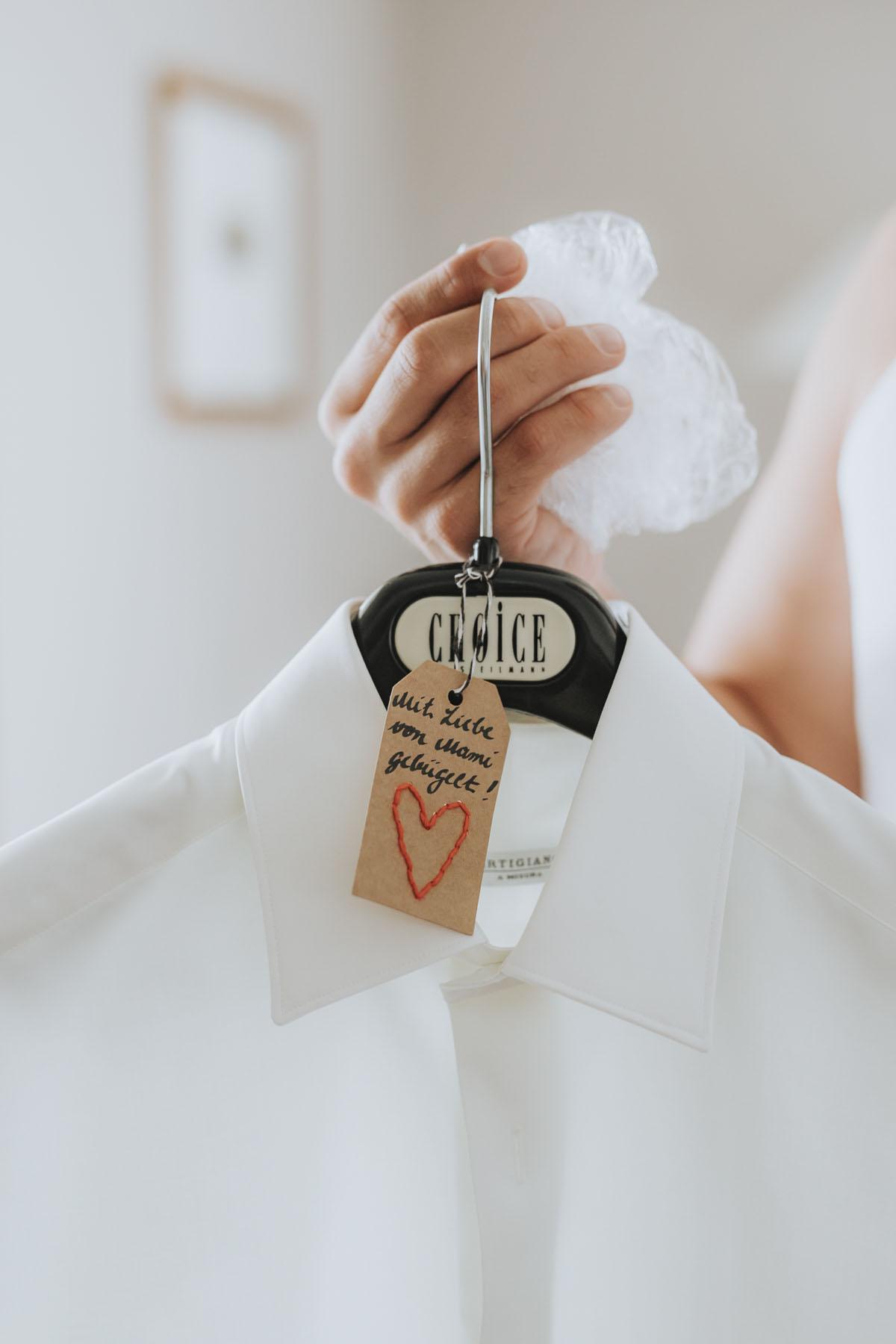 Patricia + Tom | Prinzessinnenhochzeit auf Ehreshoven - Fotografin Guelten Hamidanoglu Koeln Hochzeiten Hochzeitsfotos  534