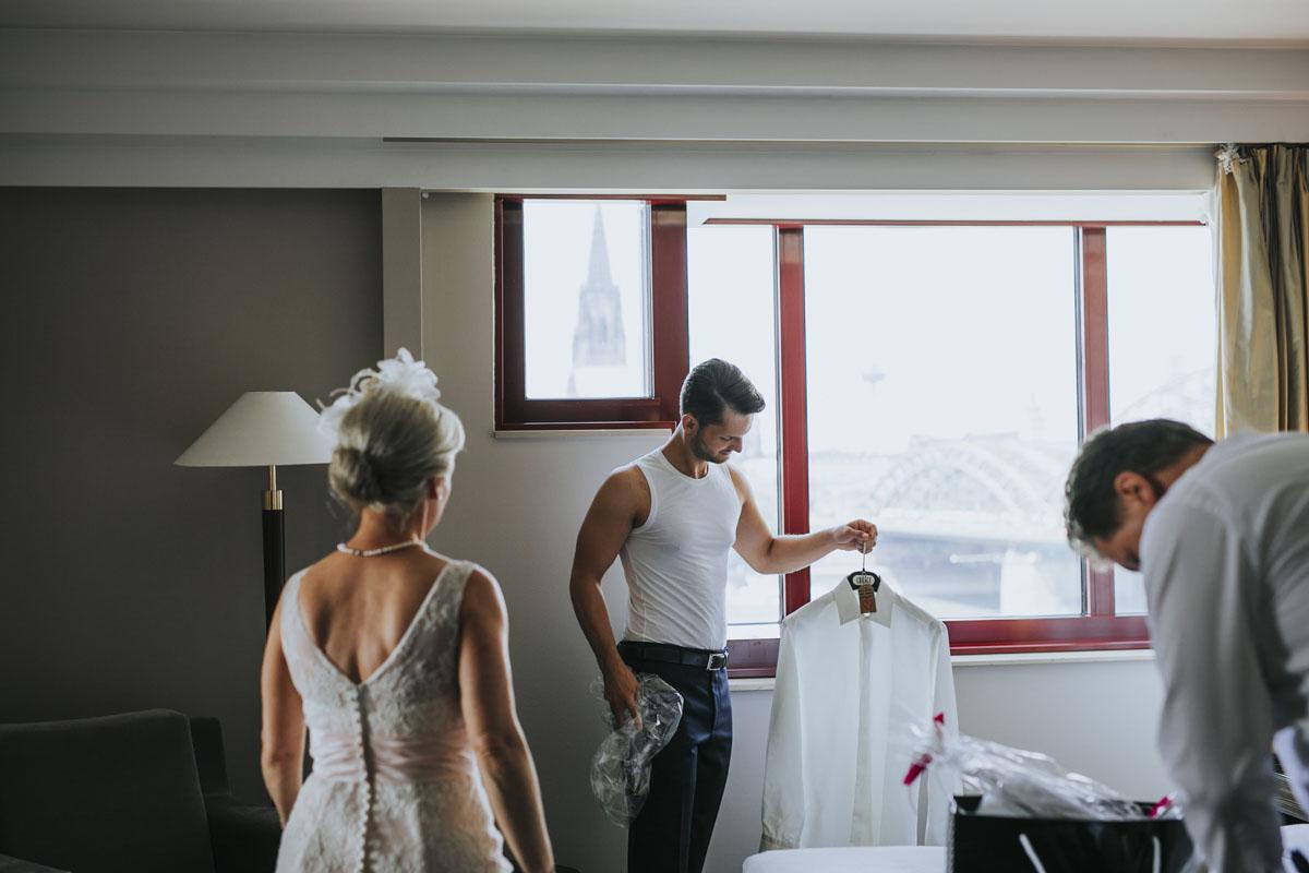 Patricia + Tom | Prinzessinnenhochzeit auf Ehreshoven - Fotografin Guelten Hamidanoglu Koeln Hochzeiten Hochzeitsfotos  535 1