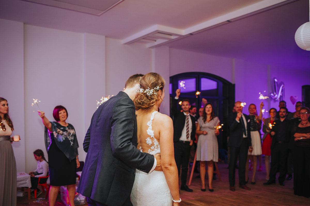 Silke + Clemens | Freie Trauung auf Gut Hohenholz - Fotografin Guelten Hamidanoglu Koeln Hochzeiten Hochzeitsfotos  545