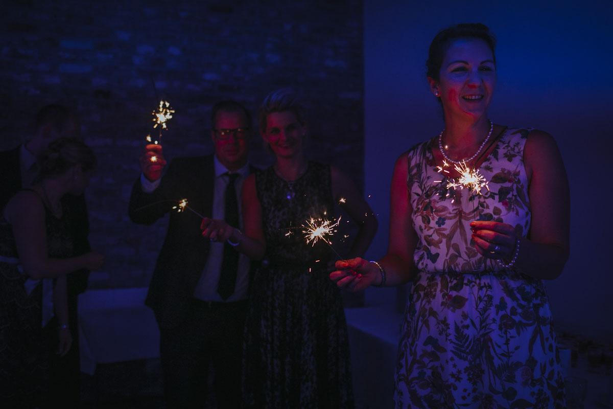 Silke + Clemens | Freie Trauung auf Gut Hohenholz - Fotografin Guelten Hamidanoglu Koeln Hochzeiten Hochzeitsfotos  550