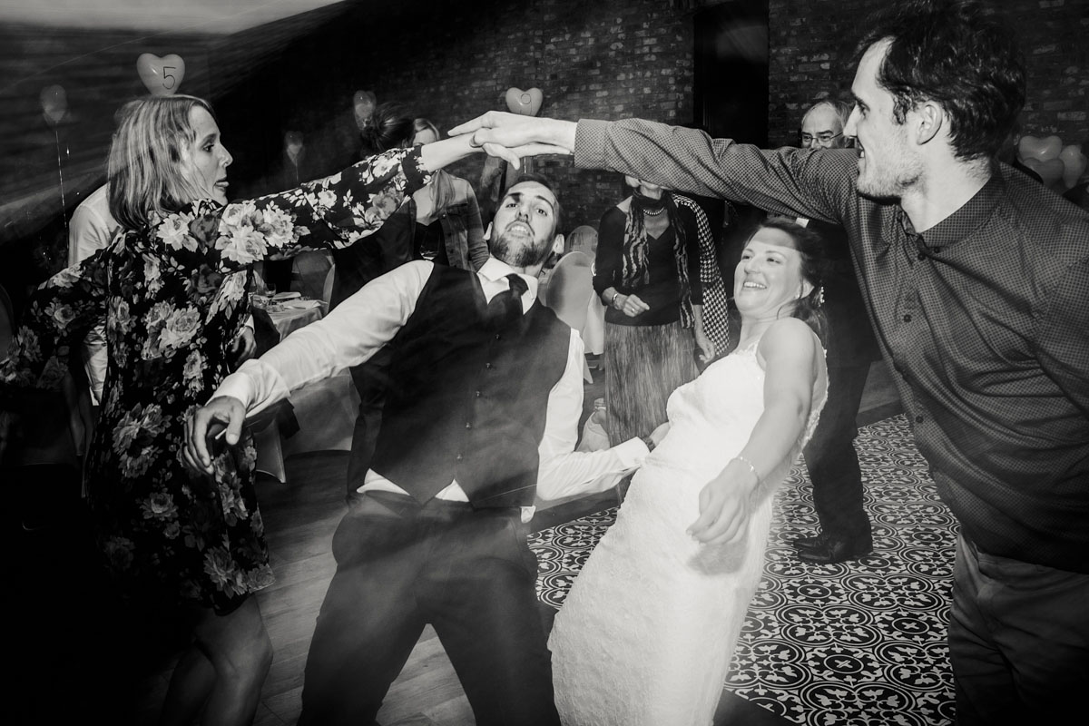 Silke + Clemens | Freie Trauung auf Gut Hohenholz - Fotografin Guelten Hamidanoglu Koeln Hochzeiten Hochzeitsfotos  564