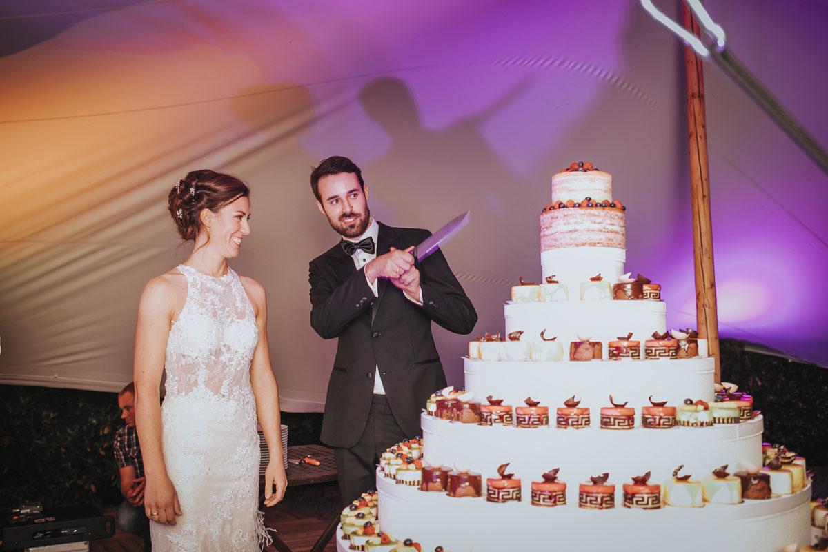 Alica+ Carsten | Freie Trauung im eigenen Garten - Fotografin Guelten Hamidanoglu Koeln Hochzeiten Hochzeitsfotos  570 1