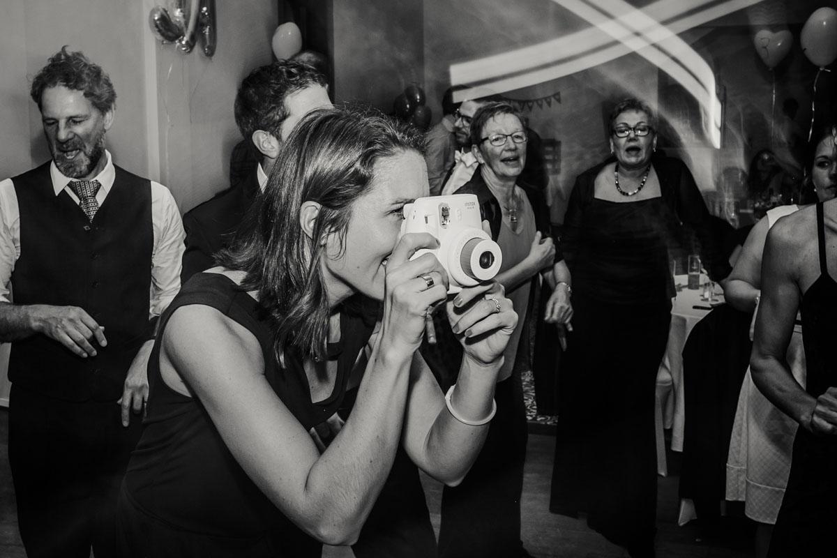 Silke + Clemens | Freie Trauung auf Gut Hohenholz - Fotografin Guelten Hamidanoglu Koeln Hochzeiten Hochzeitsfotos  585
