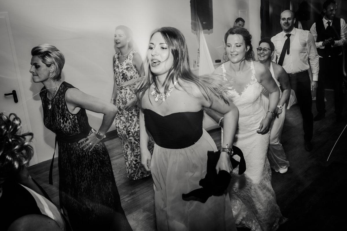 Silke + Clemens | Freie Trauung auf Gut Hohenholz - Fotografin Guelten Hamidanoglu Koeln Hochzeiten Hochzeitsfotos  586 1
