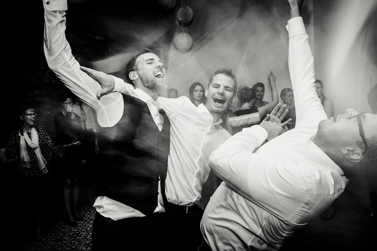Silke + Clemens | Freie Trauung auf Gut Hohenholz - Fotografin Guelten Hamidanoglu Koeln Hochzeiten Hochzeitsfotos  589
