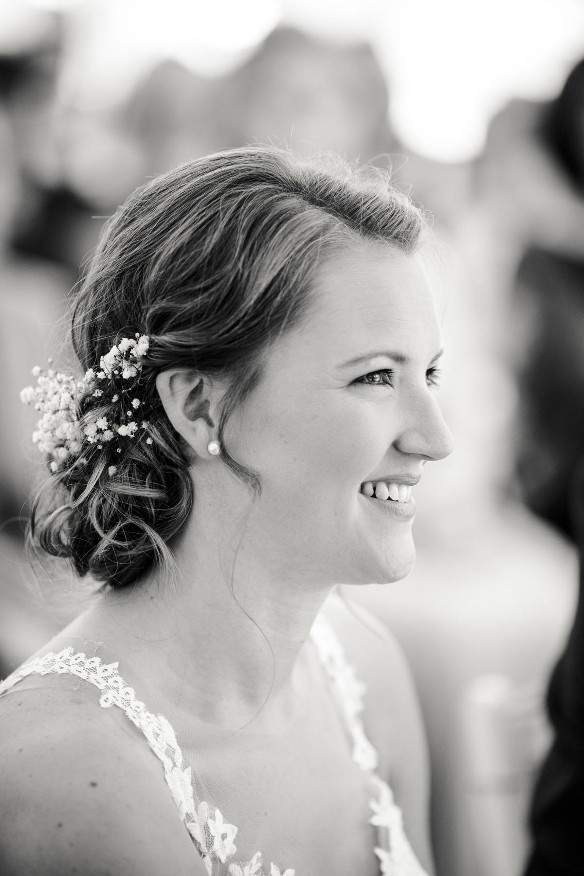 Silke + Clemens | Freie Trauung auf Gut Hohenholz - Fotografin Guelten Hamidanoglu Koeln Hochzeiten Hochzeitsfotos  59