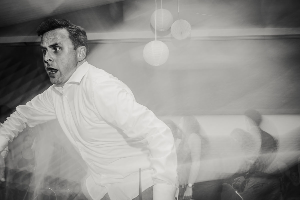 Silke + Clemens | Freie Trauung auf Gut Hohenholz - Fotografin Guelten Hamidanoglu Koeln Hochzeiten Hochzeitsfotos  595 1