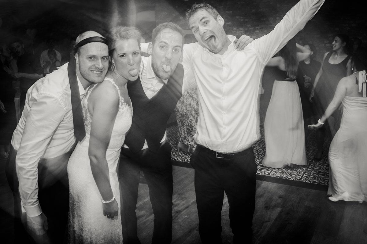 Silke + Clemens | Freie Trauung auf Gut Hohenholz - Fotografin Guelten Hamidanoglu Koeln Hochzeiten Hochzeitsfotos  598 1