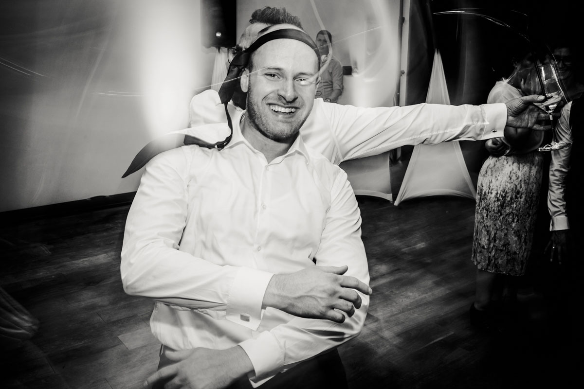 Silke + Clemens | Freie Trauung auf Gut Hohenholz - Fotografin Guelten Hamidanoglu Koeln Hochzeiten Hochzeitsfotos  602