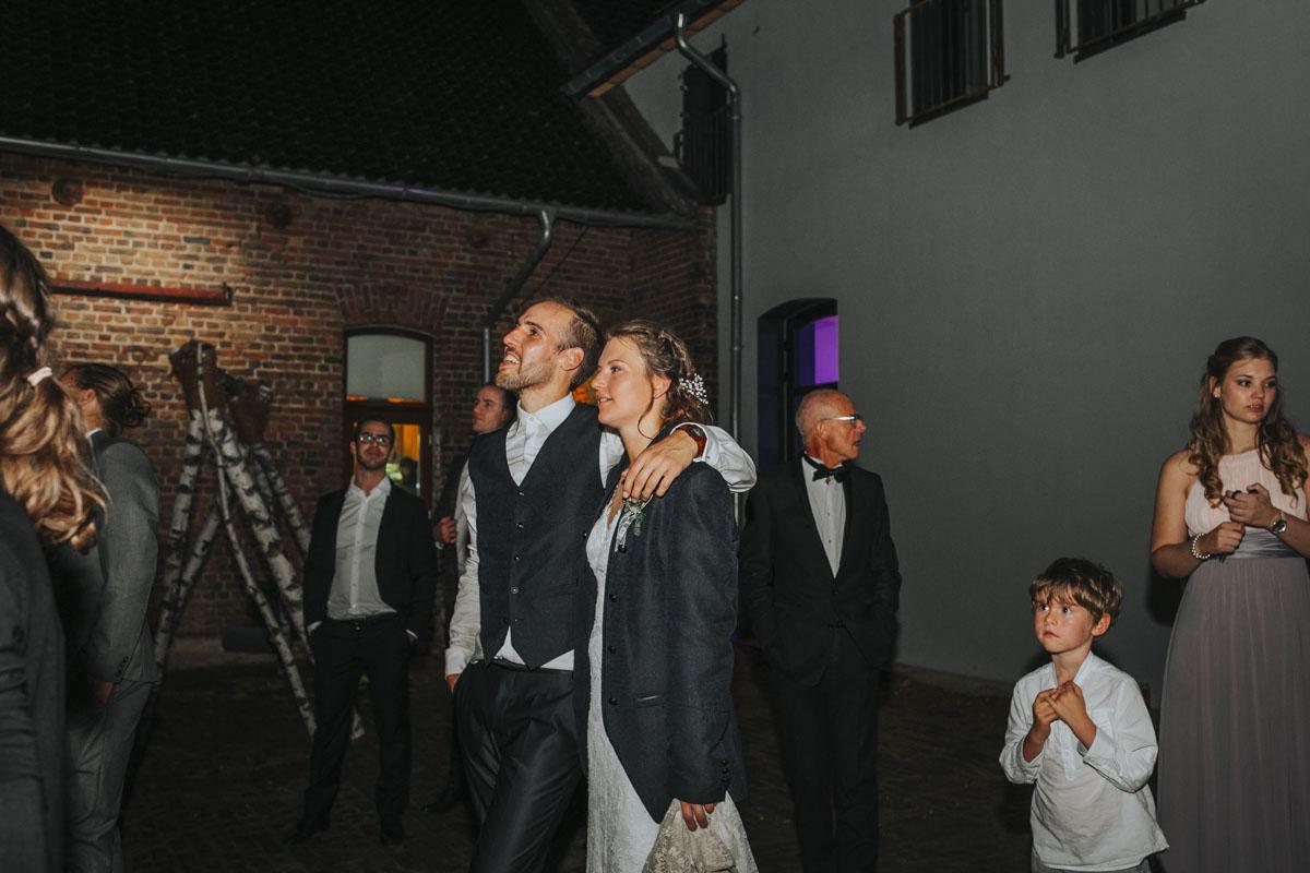 Silke + Clemens | Freie Trauung auf Gut Hohenholz - Fotografin Guelten Hamidanoglu Koeln Hochzeiten Hochzeitsfotos  608