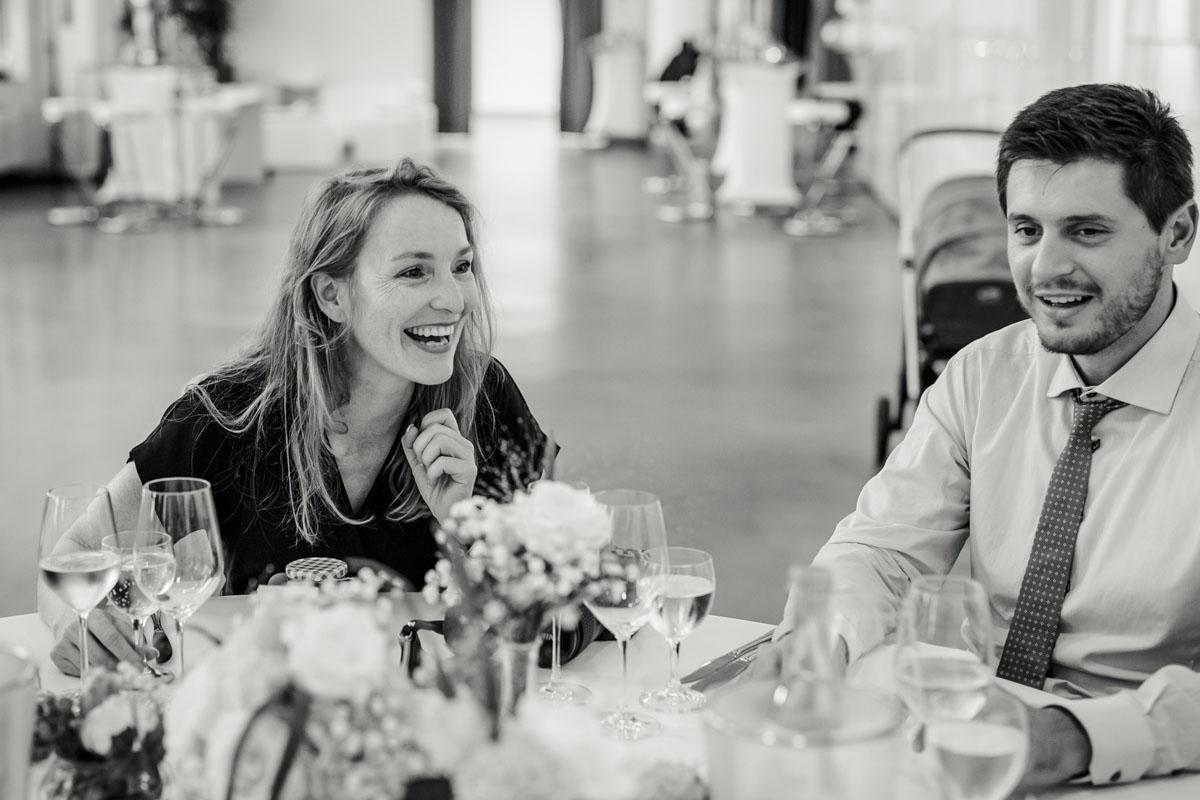 Janine+ Boris | Wir überraschen unsere Hochzeitsgäste mit dem bauwerk in Köln - Fotografin Guelten Hamidanoglu Koeln Hochzeiten Hochzeitsfotos  632