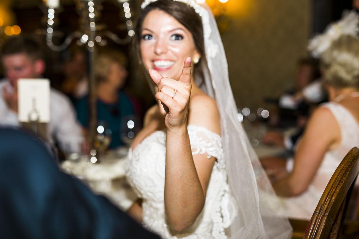 Patricia + Tom | Prinzessinnenhochzeit auf Ehreshoven - Fotografin Guelten Hamidanoglu Koeln Hochzeiten Hochzeitsfotos  96 1