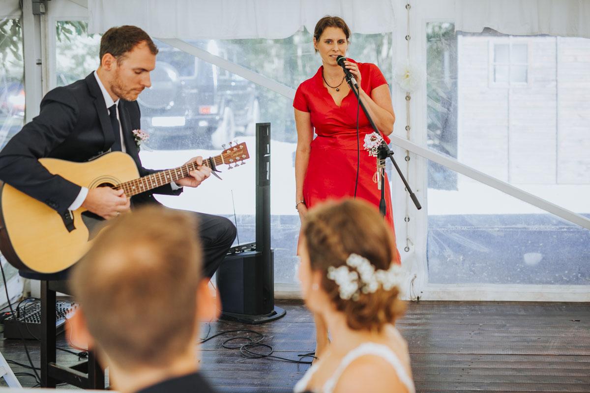 Silke + Clemens | Freie Trauung auf Gut Hohenholz - Fotografin Guelten Hamidanoglu Koeln Hochzeiten Hochzeitsfotos  98