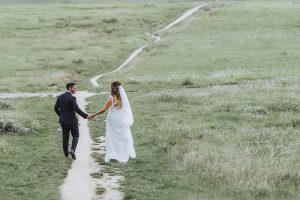 Hochzeitsreportagen - Fotografin Guelten Hamidanoglu Koeln Hochzeiten Hochzeitsfotos Titel 2 300x200