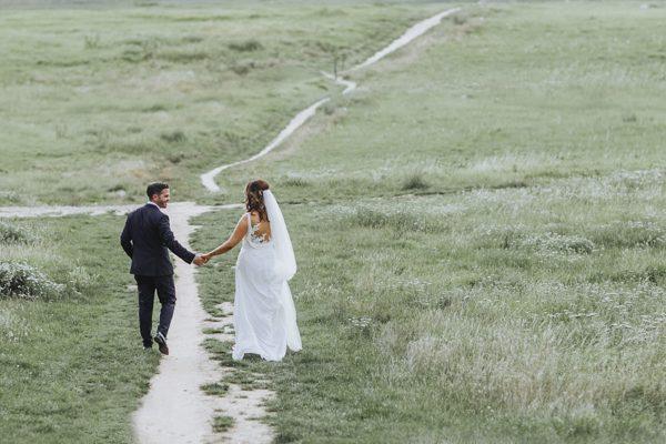 Janine+ Boris | Wir überraschen unsere Hochzeitsgäste mit dem bauwerk in Köln - Fotografin Guelten Hamidanoglu Koeln Hochzeiten Hochzeitsfotos Titel 2 600x400