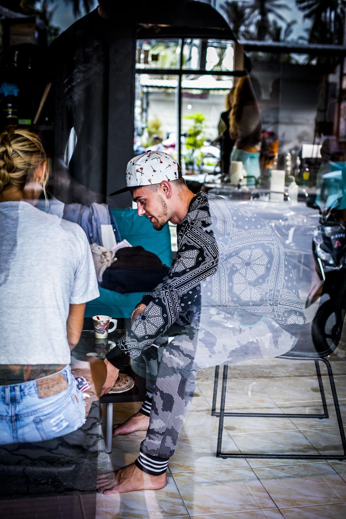 Bogatyr Tattoo in Thailand - Fotografin Guelten Hamidanoglu Koeln portraits  3952