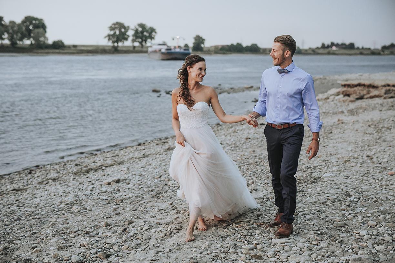 Hochzeitsfotos von Hochzeitsfotografin Gülten Hamidanoglu