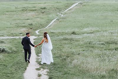 Startseite - Hochzeitsfotograf Guelten Hamidanoglu Koeln Hochzeiten Hochzeitsfotos Titel 2
