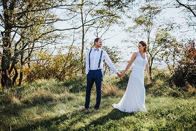 Startseite - Hochzeitsfotograf Guelten Hamidanoglu Koeln Hochzeiten Hochzeitsfotos Titel