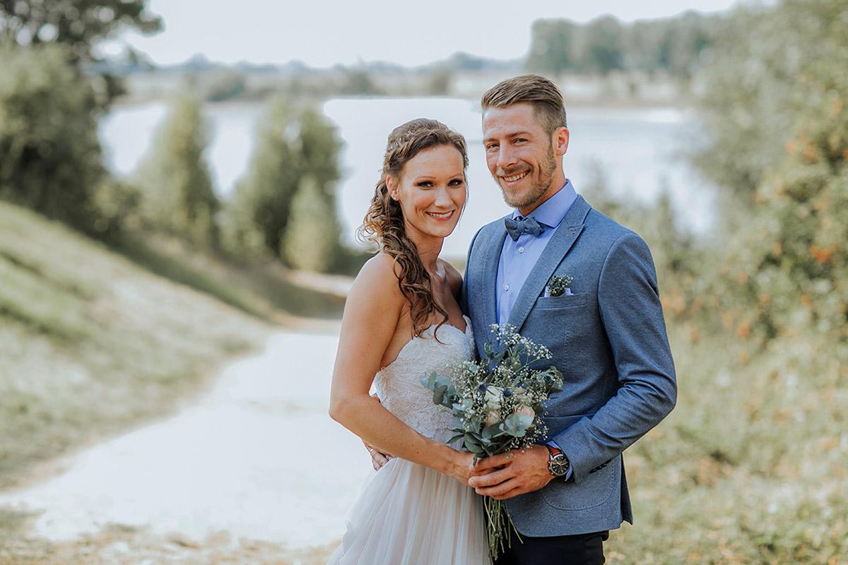 Hochzeitsfotoshooting von Hochzeitsfotograf Gülten Hamidanoglu