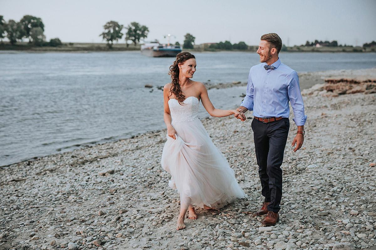 Hochzeitsfotos von Hochzeitsfotograf Gülten Hamidanoglu
