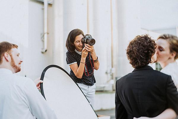 Startseite - Hochzeitsfotograf Koeln Hochzeitsfotos vom Profi