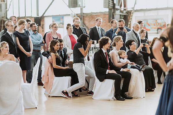 Startseite - Hochzeitsfotograf NRW in Action
