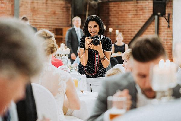Startseite - Hochzeitsfotografin NRW Guelten Hamidanoglu