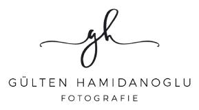 Hochzeitsfotografin Gülten Hamidanoglu