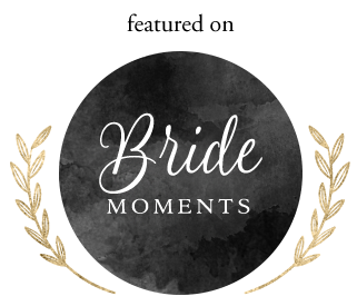 Startseite - BrideMoments RGB b39964 featured on