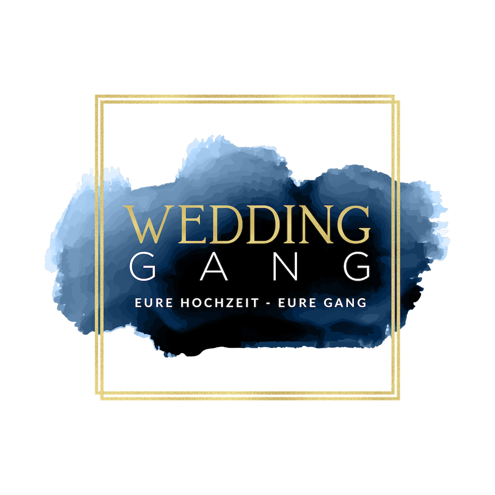 Startseite - WeddingGang Websitebadge 01