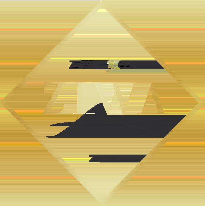 Startseite - ziwa 2019