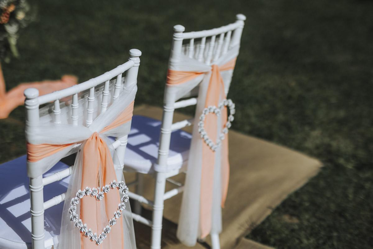 Anne und Sven | Hochzeit mit freier Trauung auf der Wasserburg Geretzhoven - Fotografin Guelten Hamidanoglu Fotografie Koeln AS 19 111