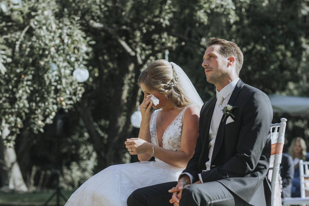 Anne und Sven | Hochzeit mit freier Trauung auf der Wasserburg Geretzhoven - Fotografin Guelten Hamidanoglu Fotografie Koeln AS 19 5 2