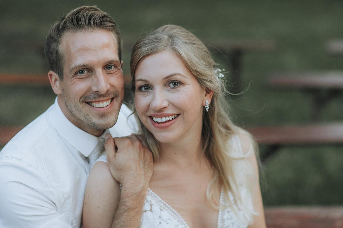 Anne und Sven | Hochzeit mit freier Trauung auf der Wasserburg Geretzhoven - Fotografin Guelten Hamidanoglu Fotografie Koeln AS 19 590