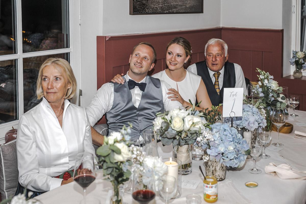 Barbara und Thorsten | Hochzeit am Starnenberger See - Fotografin Guelten Hamidanoglu Fotografie Koeln BT 19 1024