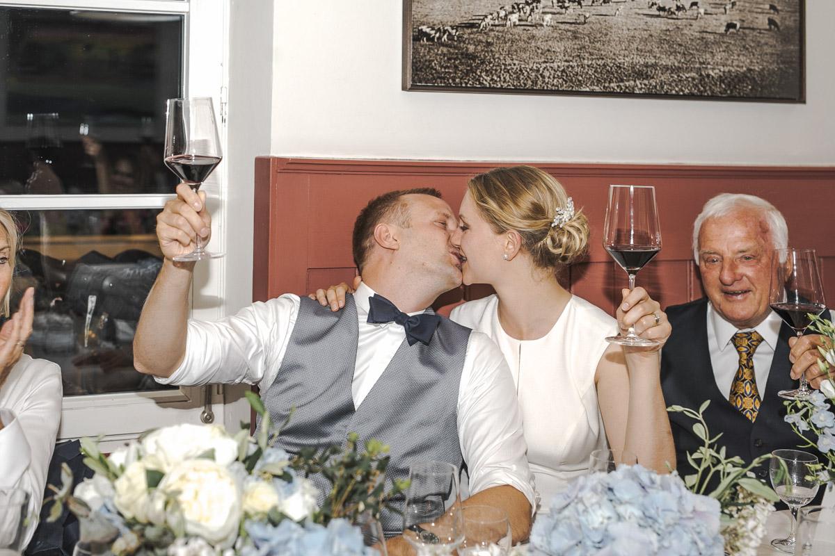 Barbara und Thorsten | Hochzeit am Starnenberger See - Fotografin Guelten Hamidanoglu Fotografie Koeln BT 19 1027