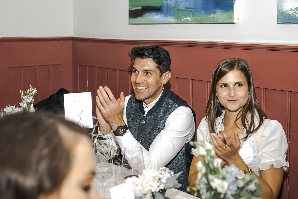 Barbara und Thorsten | Hochzeit am Starnenberger See - Fotografin Guelten Hamidanoglu Fotografie Koeln BT 19 1028