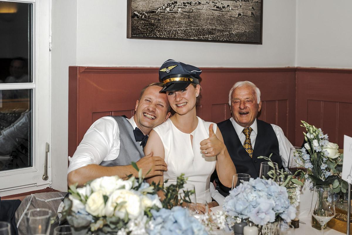 Barbara und Thorsten | Hochzeit am Starnenberger See - Fotografin Guelten Hamidanoglu Fotografie Koeln BT 19 1030