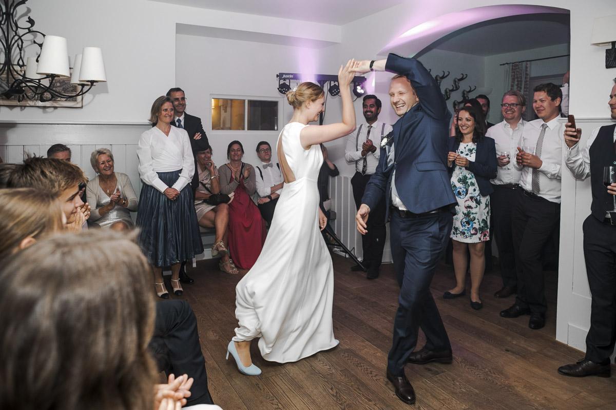 Barbara und Thorsten | Hochzeit am Starnenberger See - Fotografin Guelten Hamidanoglu Fotografie Koeln BT 19 1065