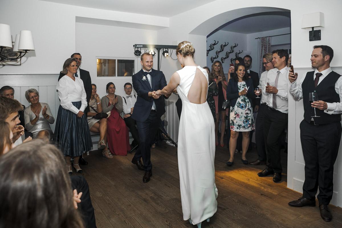 Barbara und Thorsten | Hochzeit am Starnenberger See - Fotografin Guelten Hamidanoglu Fotografie Koeln BT 19 1066