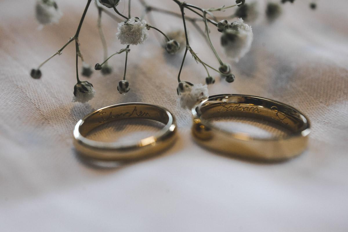 Barbara und Thorsten | Hochzeit am Starnenberger See - Fotografin Guelten Hamidanoglu Fotografie Koeln BT 19 387