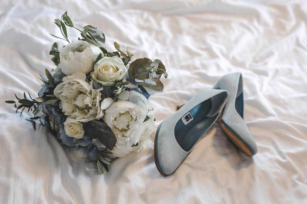 Barbara und Thorsten | Hochzeit am Starnenberger See - Fotografin Guelten Hamidanoglu Fotografie Koeln BT 19 393