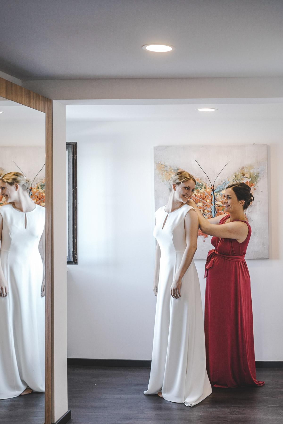 Barbara und Thorsten | Hochzeit am Starnenberger See - Fotografin Guelten Hamidanoglu Fotografie Koeln BT 19 453